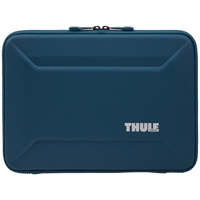 Thule 3203972 tablet hoes