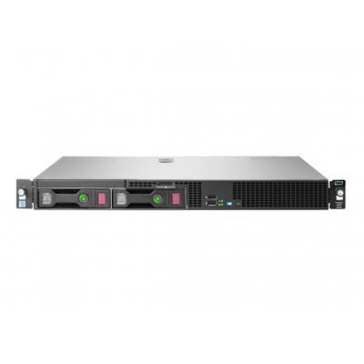 Hewlett Packard Enterprise PERFDL20-001 server