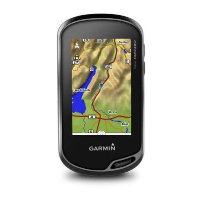 Garmin 010-01672-02 navigatie