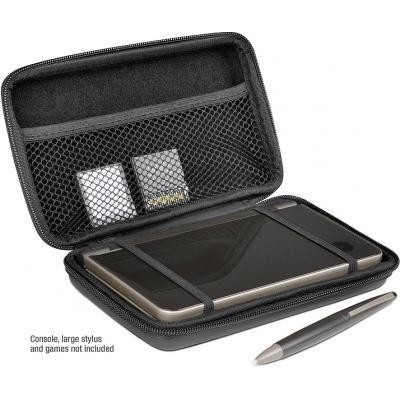 Speed-Link SL-5421-SBE spel accessoire