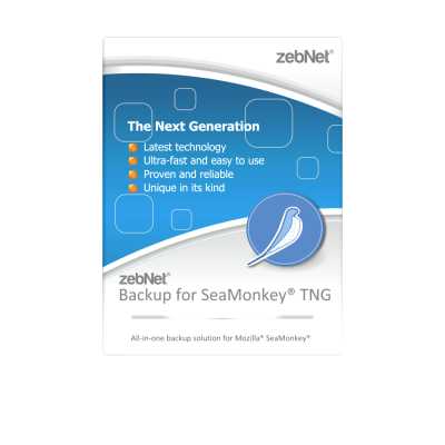 zebNet ESD-201319-02 product
