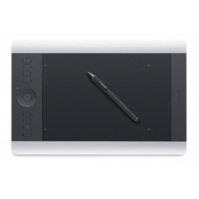 Wacom PTH-651S-FRNL tekentablet