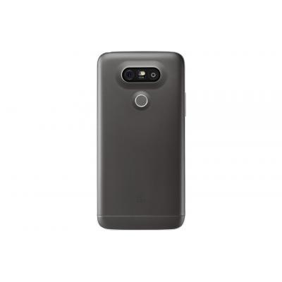 LG LGH850.ANLDTN smartphone