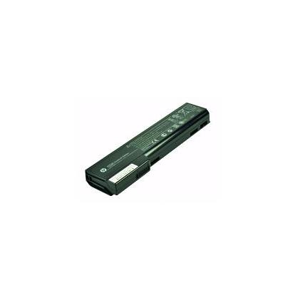 2-Power ALT2105A batterij