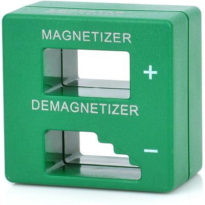 CoreParts MOBX-TOOLS-014 Magnetiseurs & demagnetiseurs