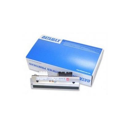 Datamax O'Neil ENM533529 printkop