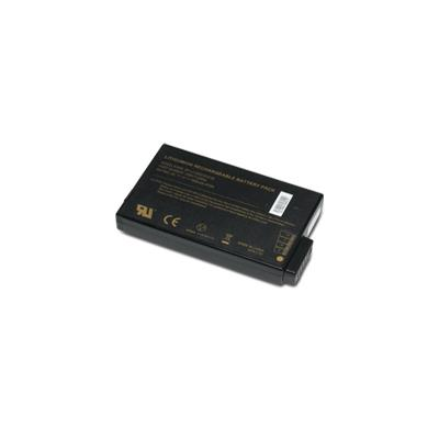 Getac GBM9X2 Reservebatterijen voor opslagapparatuur