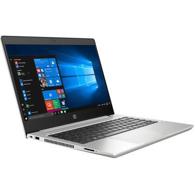 HP 8VU13EA#ABH laptops
