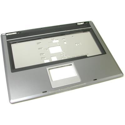 ASUS 13GNI17AP020-1 laptop accessoire