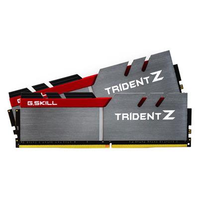 G.Skill F4-3200C15D-16GTZ RAM-geheugen