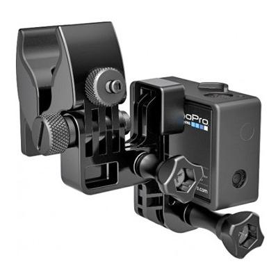GoPro ASGUM-001 camera-ophangaccessoire