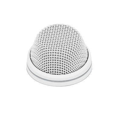 Sennheiser 505610 Microfoons