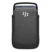 BlackBerry ACC-41817-201 mobile phone case