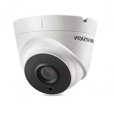 Hikvision Digital Technology DS-2CE56D0T-IT3(6MM) beveiligingscamera