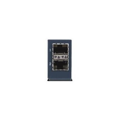 Lantronix FR2DCPS01 Open Architecture System Power Modules