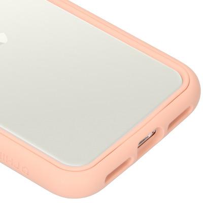 RhinoShield iP11Pro40439502 mobiele telefoon behuizingen