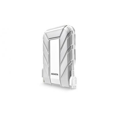 ADATA AHD710A-2TU3-CWH externe harde schijf