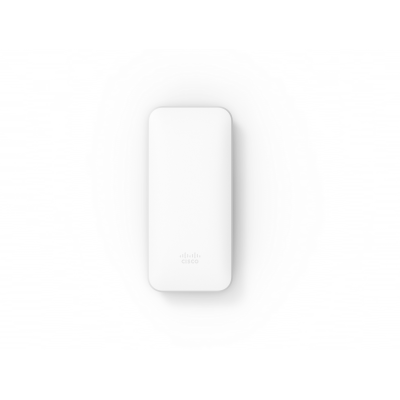 Cisco GR60-HW-EU access point