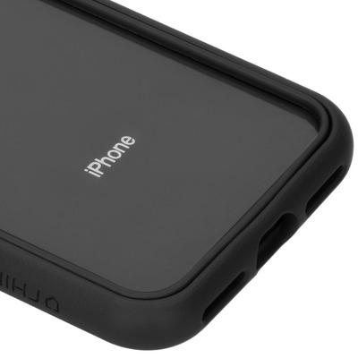 RhinoShield 8G23001701 mobiele telefoon behuizingen