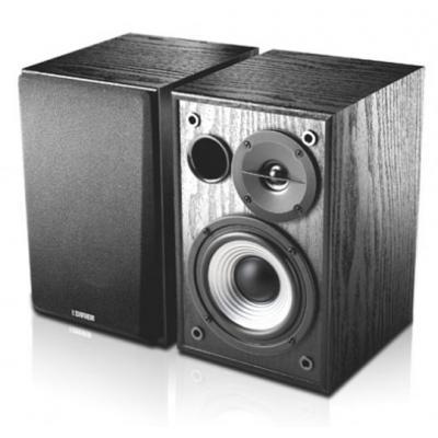 Edifier R980T Speaker
