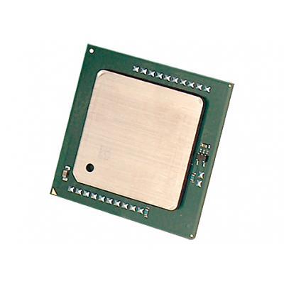 Hewlett Packard Enterprise 740695-B21 processor