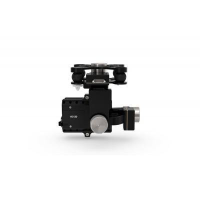 DJI CP.ZM.000061 camera stabilizer