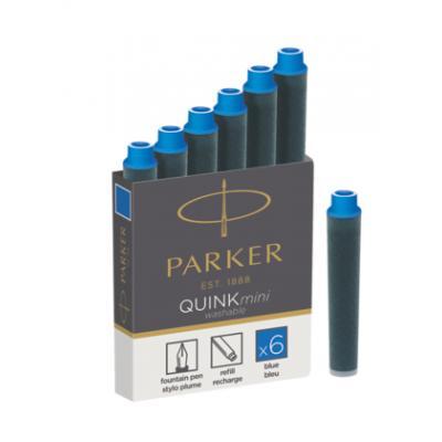 Parker 1950409 pen-hervulling