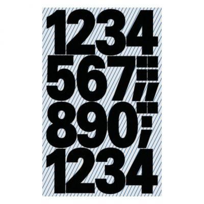 Avery 3785 etiket