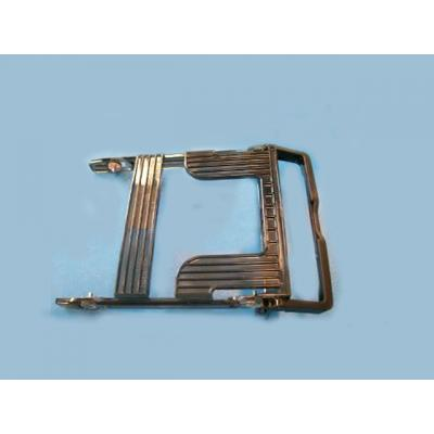 HP 596022-001-RFB montagekit