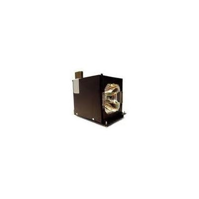 golamps GL361 beamerlampen