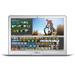 Renewd RND-MD760DE laptop