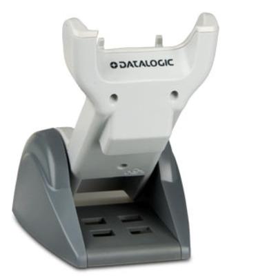 Datalogic BC4032-HC-433 barecodelezer accessoires