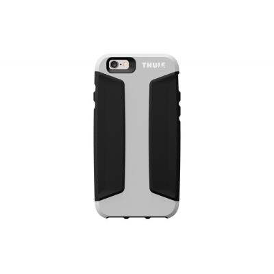 Thule TAIE4124WT/DS mobile phone case