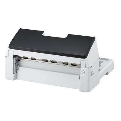 Fujitsu PA03740-D101 Endosseermachines/folieprinters