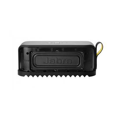 Jabra 100-97100000-60 draagbare luidspreker