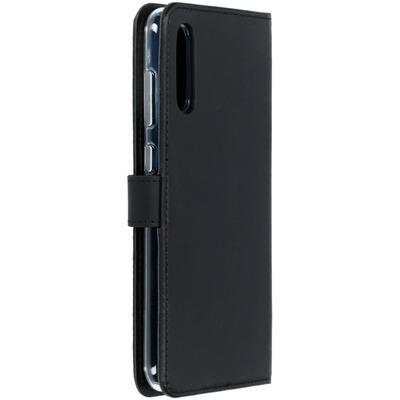 Selencia A705FN35155201 mobiele telefoon behuizingen