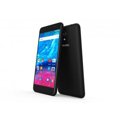 Archos 503421 smartphone