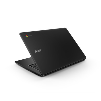 Acer NX.AUCEH.002 laptops