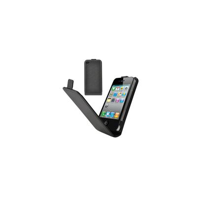 Muvit MUCCPSLIP4G001 mobile phone case