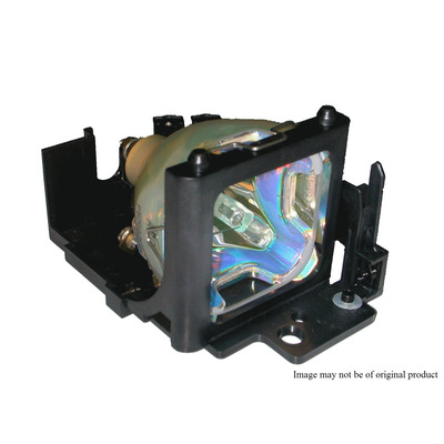golamps GL504 beamerlampen