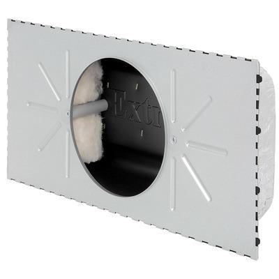 Extron 70-976-01 Onderdelen voor luidsprekerbehuizingen