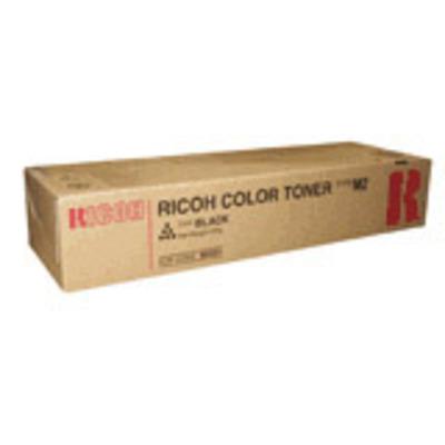 Ricoh 885321 toners & lasercartridges