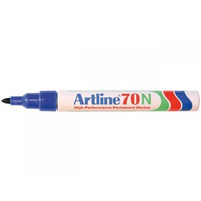 Artline 0670201 marker