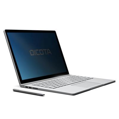 Dicota D31176 schermfilters