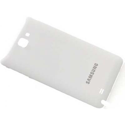 Samsung GH98-21606B mobile phone spare part
