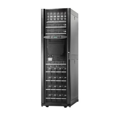 APC SY32K48H-PD UPS