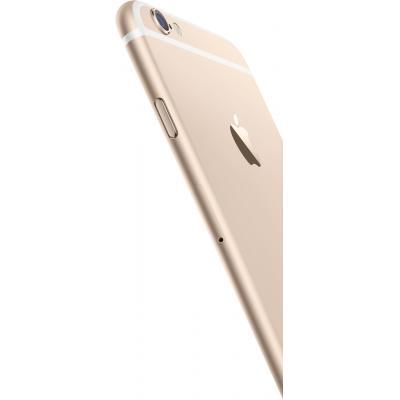 Apple MGAF2ZD-LG smartphone