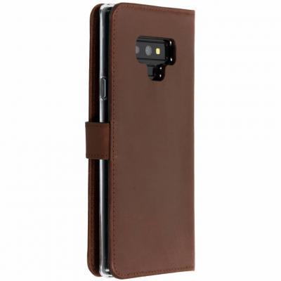 Selencia N960F23021504 mobiele telefoon behuizingen