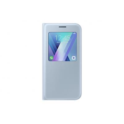 Samsung EF-CA520PLEGWW mobile phone case
