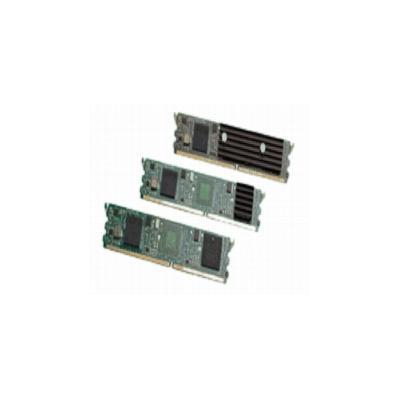 Cisco PVDM3-32U128 voice network module